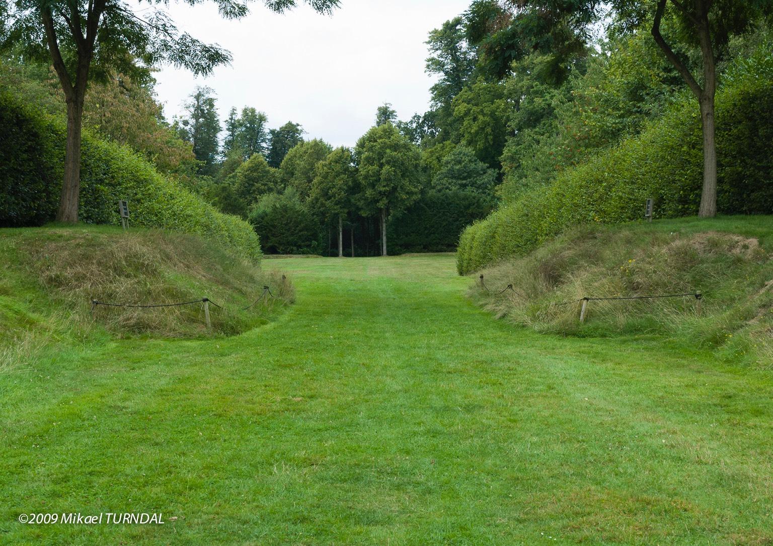 25 lovely National Trust Claremont Landscape Garden Address u2013 izvipi.com